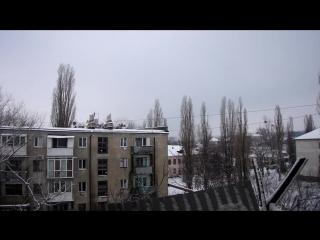 Zimnyaya_snegovaya_groza!.mp4