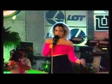 Kim Wilde - You'll Be The One Who'll Lose.flv