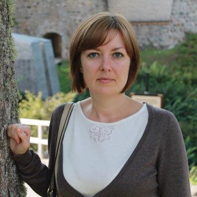 Элина Писарева, 2 июля , Москва, id815084