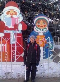 Макс Михайлов, 22 ноября , Новороссийск, id181750809