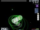 Toshiyuki O'mori - Justice [Divine] DT (93.72%)