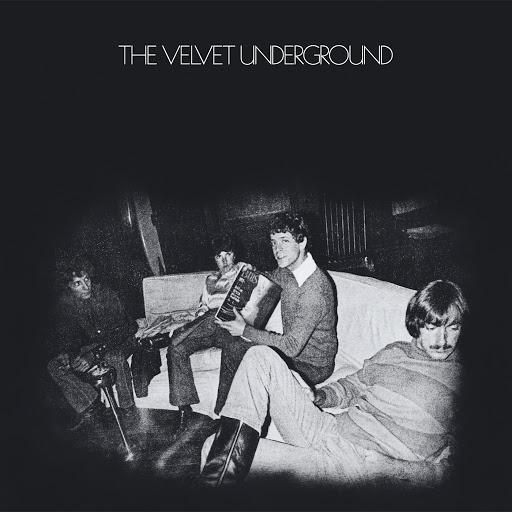 The Velvet Underground альбом The Velvet Underground (45th Anniversary)