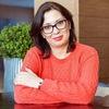 Alina Bezdenezhnykh