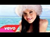 Serebro - Mi Mi Mi (Extended Club Remix) VideoRemix DJ Fuentes