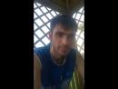 Video_04_08_2018_11_42_23.mp4