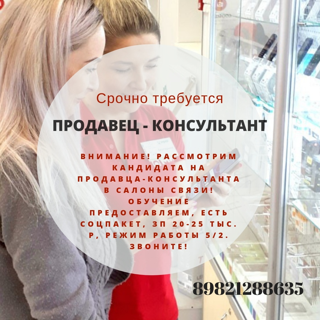 https://pp.userapi.com/c846124/v846124700/1a1f40/w6PZG3SrNhg.jpg