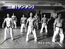 3 Major Schools of Okinawa Karate Uechi ryu Goju ryu Shorin ryu Vol 1