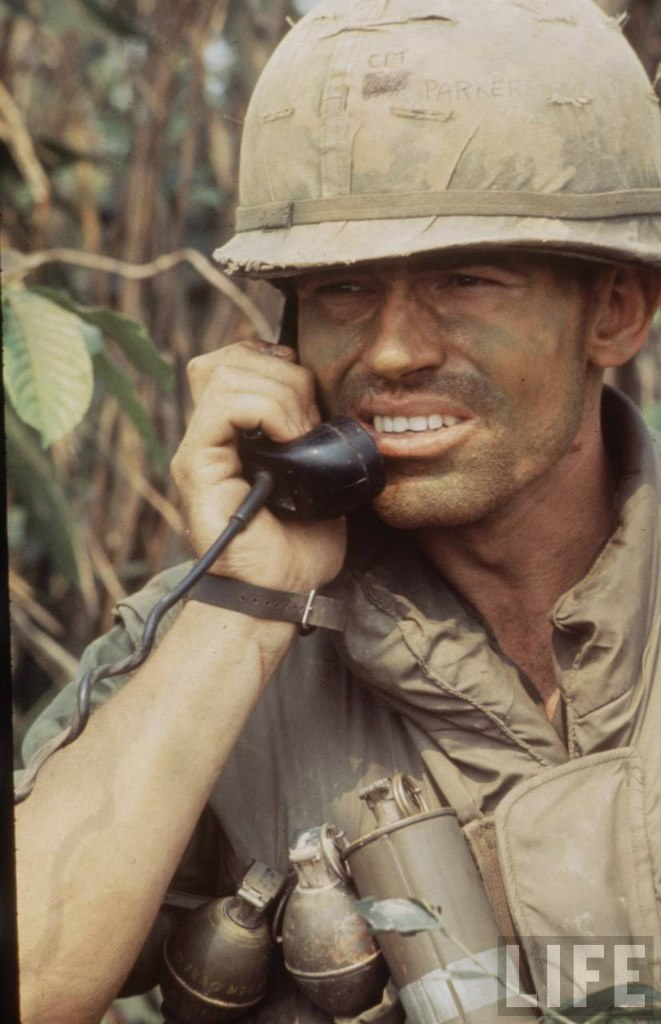 guerre du vietnam - Page 2 8Ply_0EnNoo