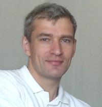 Кошкарев Павел