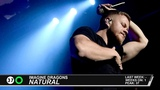 Billboard Hot 100 - Top 50 Singles (842018)
