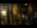 OTP | Harry Potter vine