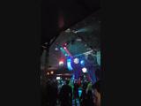 Live HAVANA KARAOKE CLUB