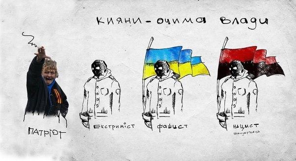 HATECORE | ВКонтакте