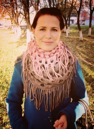 Люба Родионова, 9 апреля , Набережные Челны, id37107285