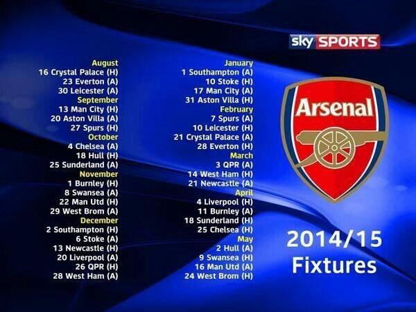 Выходные в 2012 список
