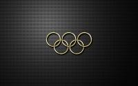 олимпиады летние