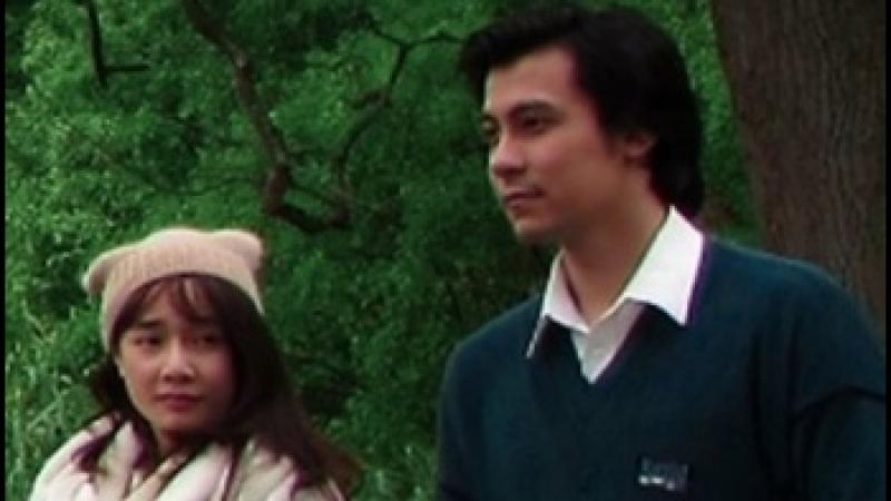 Мишель Фам,Nabi Phuong, Binh Anh-Tình khúc bạch dương Любовь в стране Берез! 36 серия Заключительная, 12 эпизод
