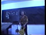 Юрий Кукин - концерт в г. Нетания (Израиль) 25_
