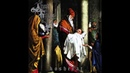 Grand Belial's Key - Kosherat (Full Album) (2005)