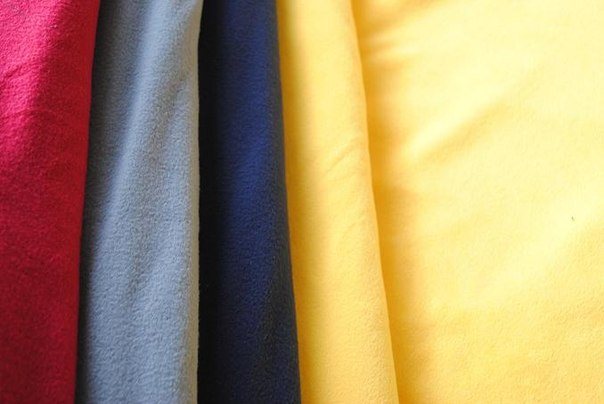 ткани для пошива постельного белья купить киев