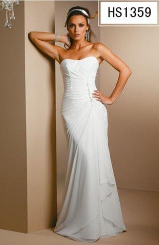 Свадебные платья в греческом стиле м