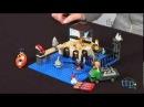 Игра KRE O Cityville Безумие на воде от Hasbro