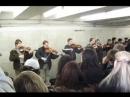 Вивальди в московском метро