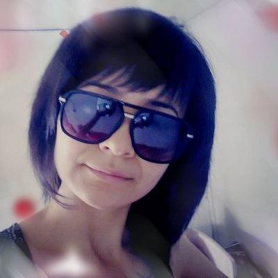 Shahmina Abdukarimova, 28 апреля 1992, Тугулым, id217127110