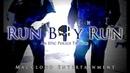 Police Tribute - Run Boy Run