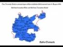 Deutsches Reich Das Urteil von Karlsruhe zur deutschen