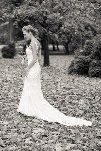 Надежда. платье Фиора