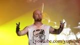 Five Finger Death Punch - Burn MF - Live HD (PNC Bank Arts Center)