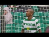 Video Young goal for Petrov XI vs Milner XI mulive [rreddevils]