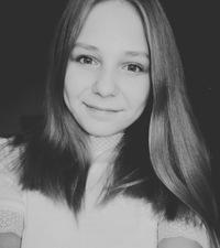 Полина Глушкова