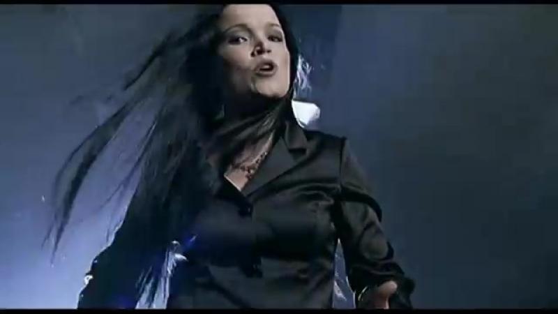 Nightwish_Wish_I_Had_An_Angel_OFFICIAL_VIDEO_.mp4