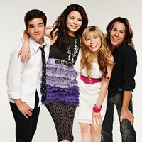 icarly_show