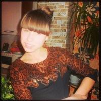 Эвелина Алсуфьева