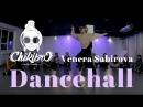 Dancehall | CHIKIBRO | Venera Sabirova