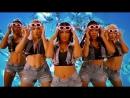 Enrique Iglesias feat. Pitbull — Move To Miami (Dance Version)
