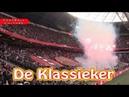 De Klassieker Ajax Feyenoord 28 10 2018