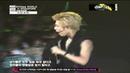 [HD] 110929 SHINee (샤이니) - Amigo @ Mnet Boom The K-POP SWCSG