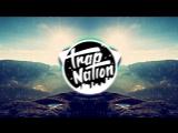 Zara_Larsson_-_Never_Forget_You_(Price_&amp_Takis_Remix)