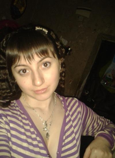 Нюта Коваль, 23 апреля , Ивано-Франковск, id202283433