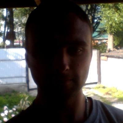 Роман Беспамятнов, 5 мая 1987, Серпухов, id218886369