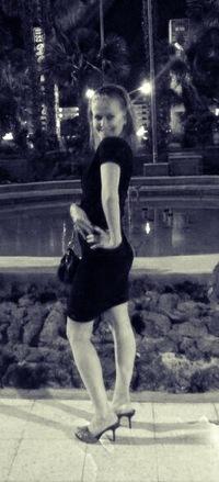Anjelika Taran