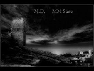 M.D. - MM State(Vol6)