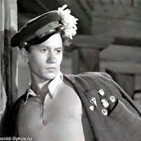 Максим Перепелица, 7 октября 1938, Москва, id194123746