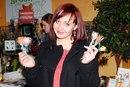 Елена Корнейчук фото #39