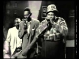 Big Mama Thornton &amp Buddy Guy, John Lee Hooker, Big Walter Horton &amp Dr Ross - Live 1965