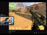 SHROUD WATCHES Videos He Made When 11 Years Old (Counter Strike 1.6 and WoW)